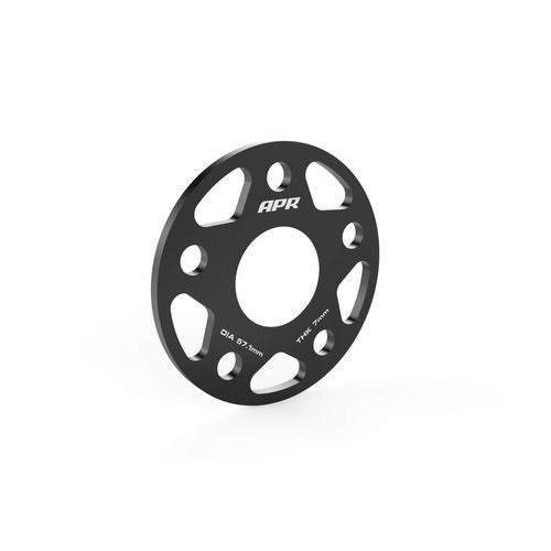 APR Spacers (Set of 2) - 57.1mm CB - 7mm Thick