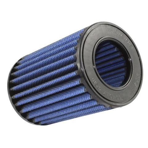 aFe POWER Magnum FLOW Air Filters Smart Fortwo 98-08 L3-0.6/0.7/0.8/1.0L