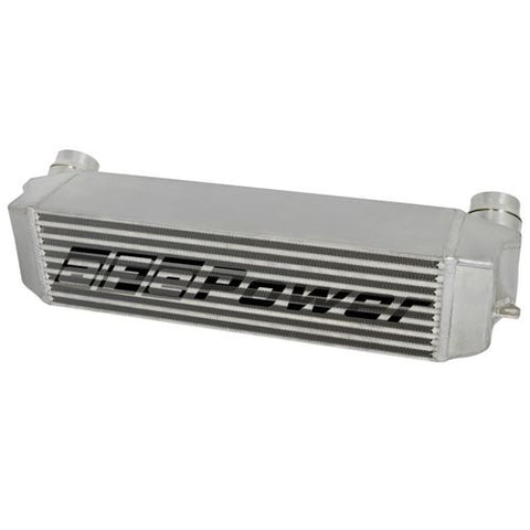 aFe POWER Bladerunner Intercoolers 16-17 BMW M2 (F87) L6-3.0L (t) N55