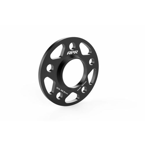 APR Spacers (Set of 2) - 66.5mm CB - 10mm Thick