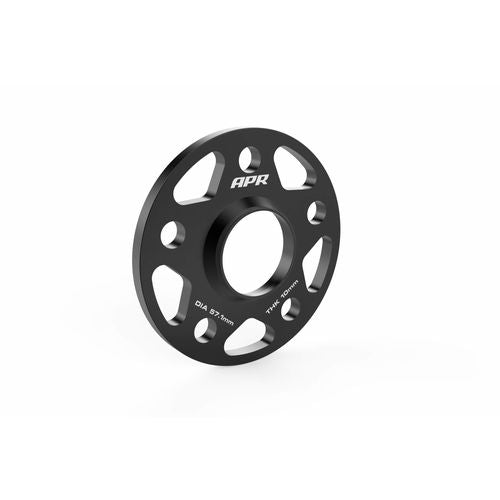 APR Spacers (Set of 2) - 57.1mm CB - 10mm Thick