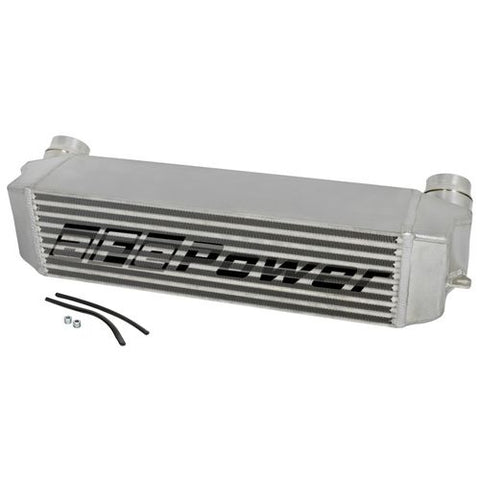 aFe POWER BladeRunner GT Series Intercooler BMW 335i (F30) 12-15 / M235i (F22/23) 14-16 L6-3.0L (t) N55