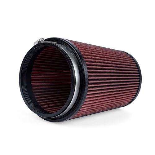 APR Replacement Filter for CI100038-A