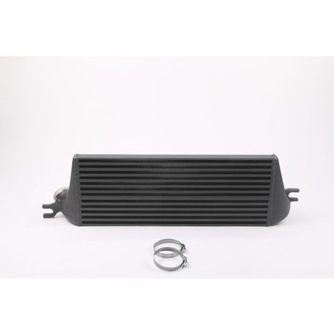 Wagner Tuning 07-10 Performance Intercooler Mini Cooper S 2006-2010