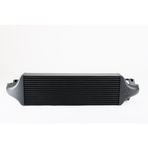 Wagner Tuning 2012+ Mercedes (CL) A250 EVO I Competition Intercooler