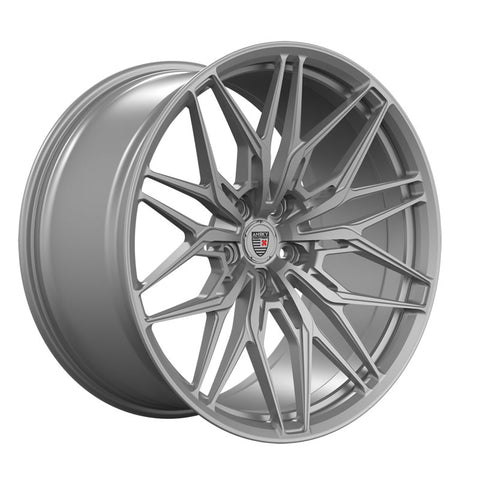 ANRKY S1-X1 X Series Starting from $2500 per wheel