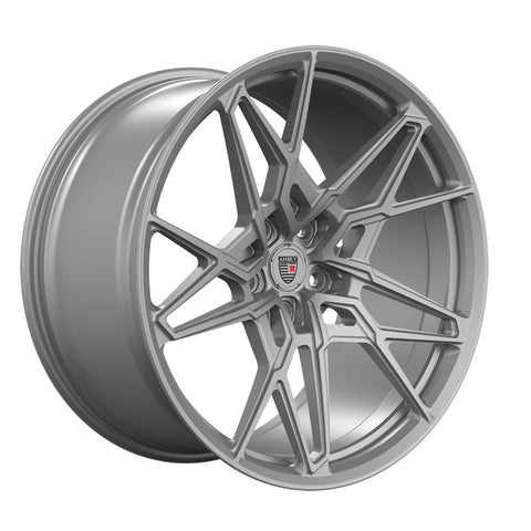 ANRKY S1-X2 X Series Starting from $2500 per wheel