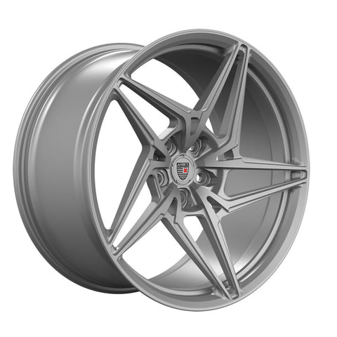 ANRKY S1-X3 X Series Starting from $2500 per wheel