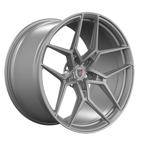 ANRKY S1-X4 X Series Starting from $2500 per wheel