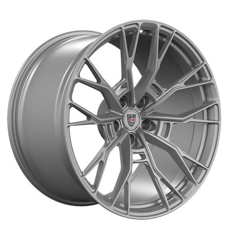 ANRKY S1-X5 X Series Starting from $2500 per wheel