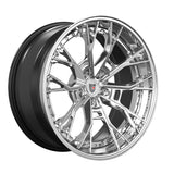 ANRKY S3-X5 X Series Starting from $2950 per wheel