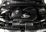 ARMASPEED BMW E90 335i Carbon Cold Air Intake