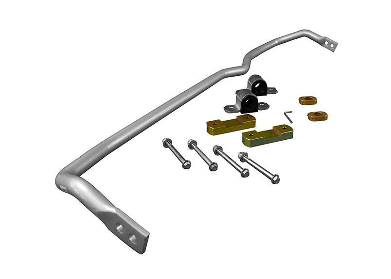 Whiteline 12+ VW Golf MK7 Front Heavy Duty 24mm Swaybar SPE