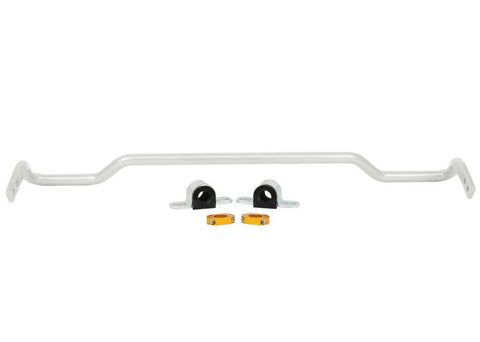 Whiteline 15-16 Audi A3 22mm X Heavy Duty Rear Adjustable Swaybar