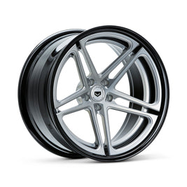 Vossen Forged CG-202 (3-Piece) Starting at $2200 per Wheel