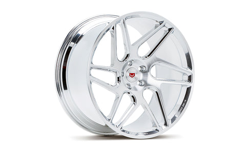 Vossen Forged CG-206T Starting at $1600 per Wheel