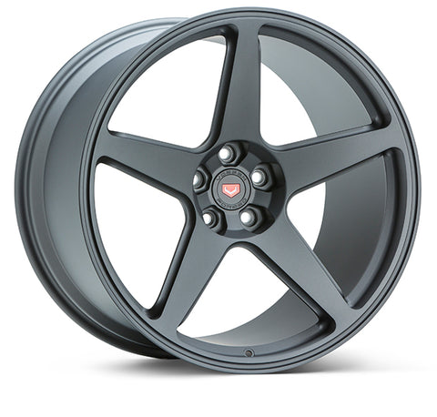 Vossen Forged GNS-1 Starting at $1400 per Wheel