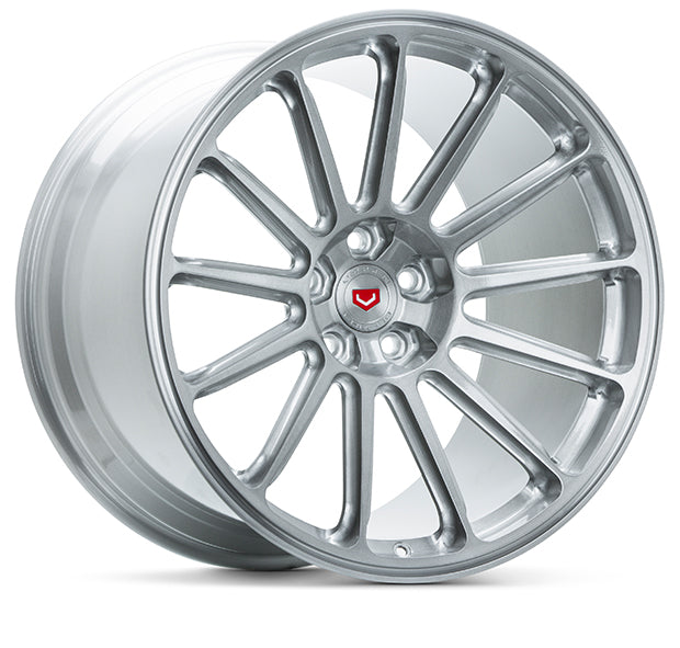 Vossen Forged GNS-3 Starting at $1400 per Wheel