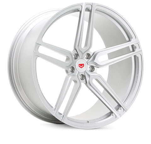 Vossen Forged HC-1 Starting at $1800 per Wheel