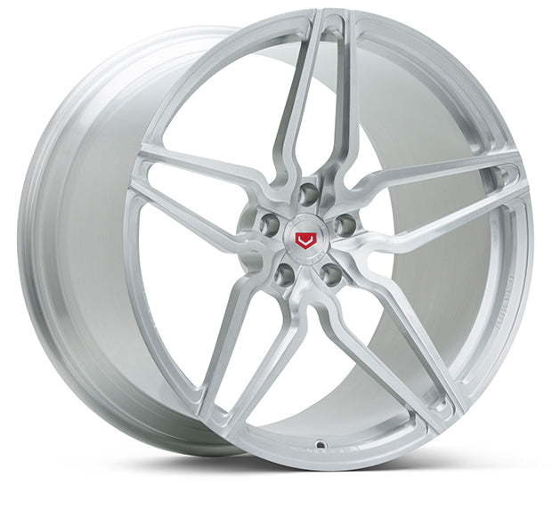 Vossen Forged HC-2 Starting at $1800 per Wheel