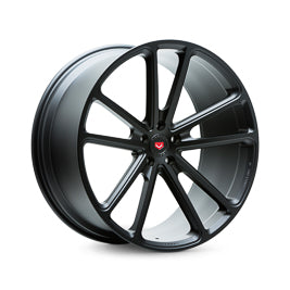 Vossen Forged CG-203 Starting at $1600 per Wheel