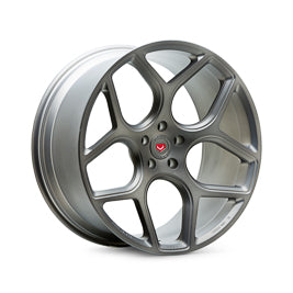 Vossen Forged CG-205 Starting at $1600 per Wheel