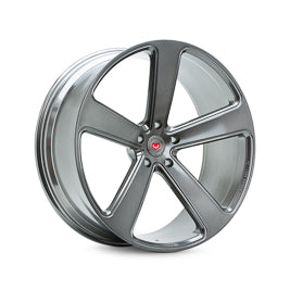 Vossen Forged CG-210 Starting at $1600 per Wheel