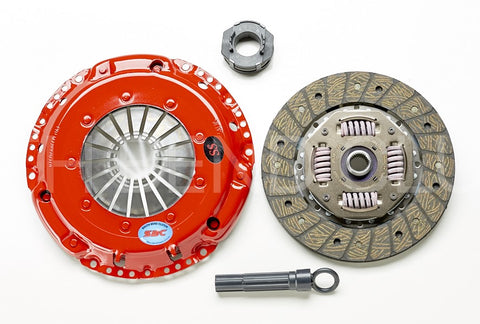 South Bend / DXD Racing Clutch Volkswagen TDI 1.9T Stg 3 Daily Clutch Kit (w/o FW)