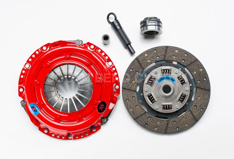 South Bend / DXD Racing Clutch Volkswagen Passat 4.0L Stage 3 Daily Clutch Kit