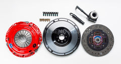 South Bend / DXD Racing Clutch Volkswagen Tiguan 2.0L Stage 3 Daily Clutch Kit