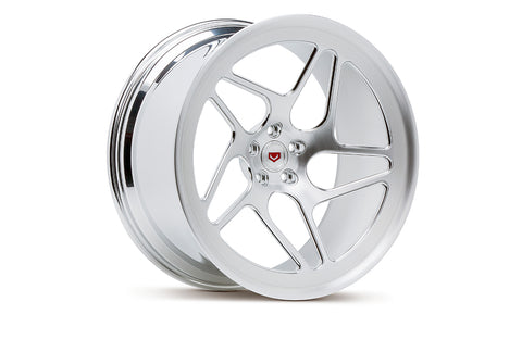 Vossen Forged LC-104T Starting at $1400 per Wheel