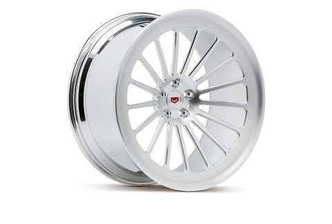 Vossen Forged LC-106 Starting at $1400 per Wheel