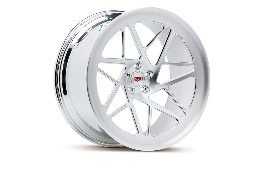 Vossen Forged LC-109T Starting at $1400 per Wheel