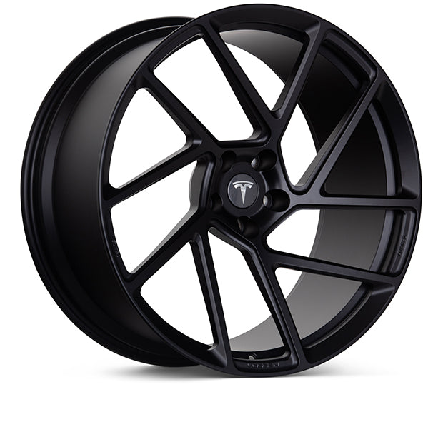 Vossen | Novitec NV2 Starting at $2150 per Wheel