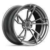 Brixton Forged PF1 DUO SERIES 2 PIECE DUOBLOCK Starting from $2157 per wheel