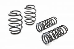 Eibach Pro-Kit PRO-KIT Performance Springs (Set of 4 Springs) PORSCHE Boxster | Cayman (981)