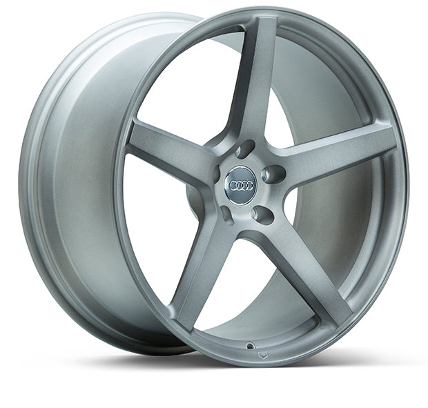 Vossen Forged VPS-303 Starting at $1800 per Wheel