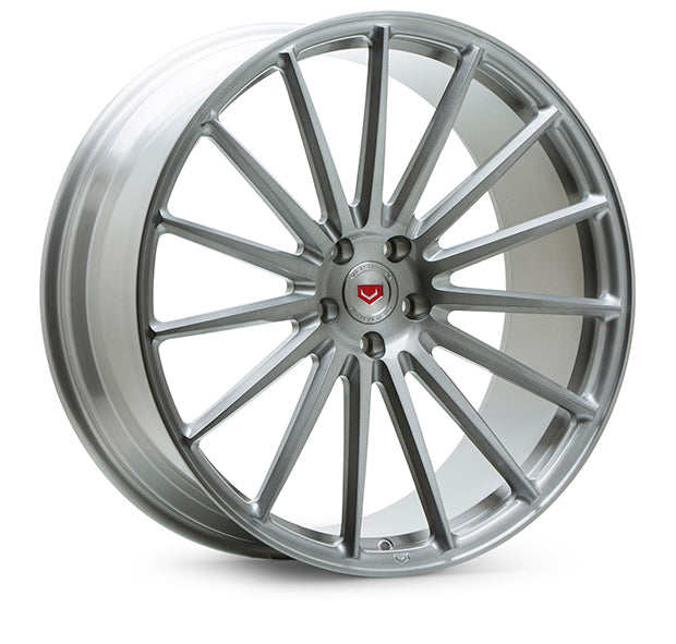 Vossen Forged VPS-305 Starting at $1800 per Wheel