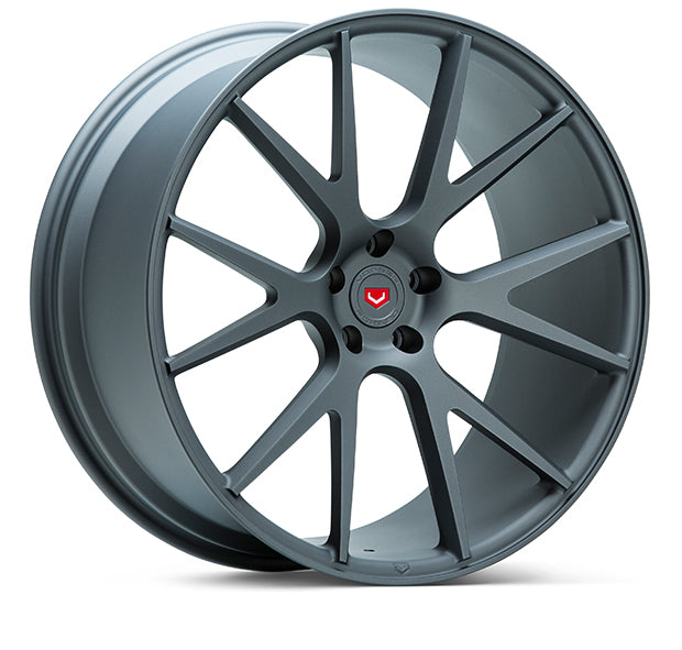 Vossen Forged VPS-306 Starting at $1800 per Wheel
