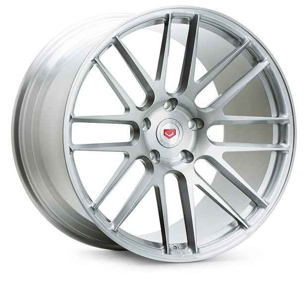 Vossen Forged VPS-308 Starting at $1800 per Wheel