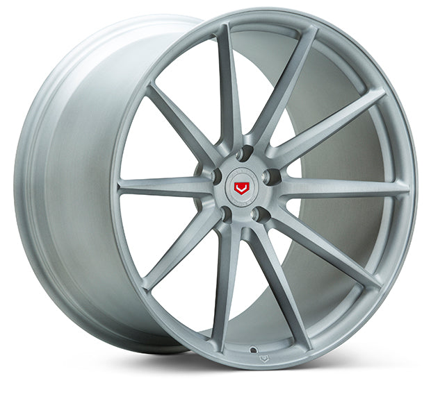 Vossen Forged VPS-310 Starting at $1800 per Wheel