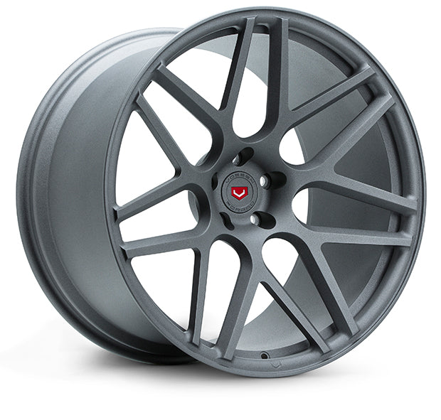 Vossen Forged VPS-315T Starting at $1800 per Wheel