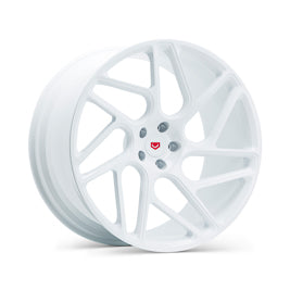 Vossen Forged CG-209T Starting at $1600 per Wheel
