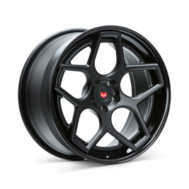 Vossen Forged CG-205 (3-Piece) Starting at $2000 per Wheel