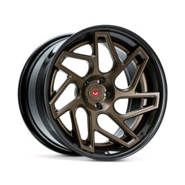 Vossen Forged CG-209T (3-Oiece) Starting at $2000 per Wheel