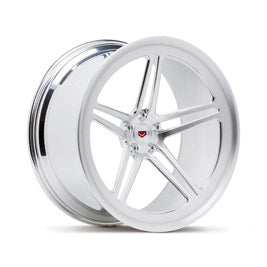 Vossen Forged LC-102 Starting at $1400 per Wheel