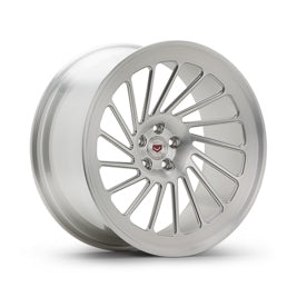 Vossen Forged LC-106T Starting at $1400 per Wheel