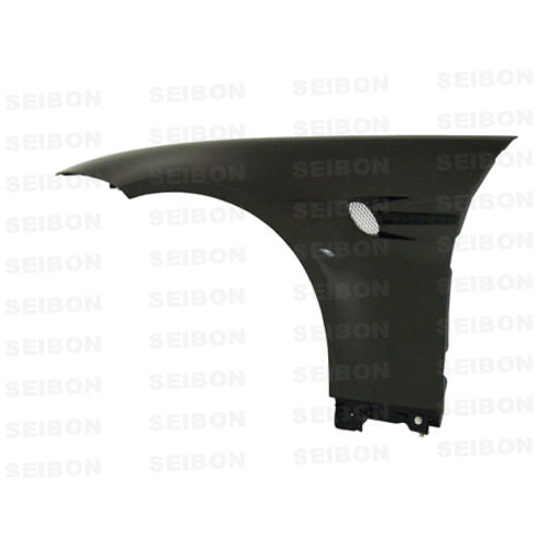 Seibon OEM-STYLE CARBON FIBER FENDERS FOR 2008-2013 BMW E92 M3 COUPE