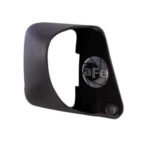aFe POWER Magnum FORCE Intake System Dynamic Air Scoop BMW M2 (F87) 16-18 / 335i/ix (F30) 12-15 / 435i/ix (F32/F33) 14-16 L6-3.0L (t) N55