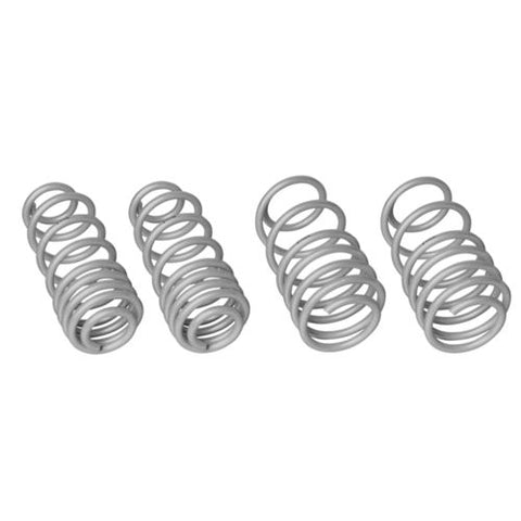Whiteline 09-14 VW Golf MK6 2.0 GTI Performance Lowering Springs